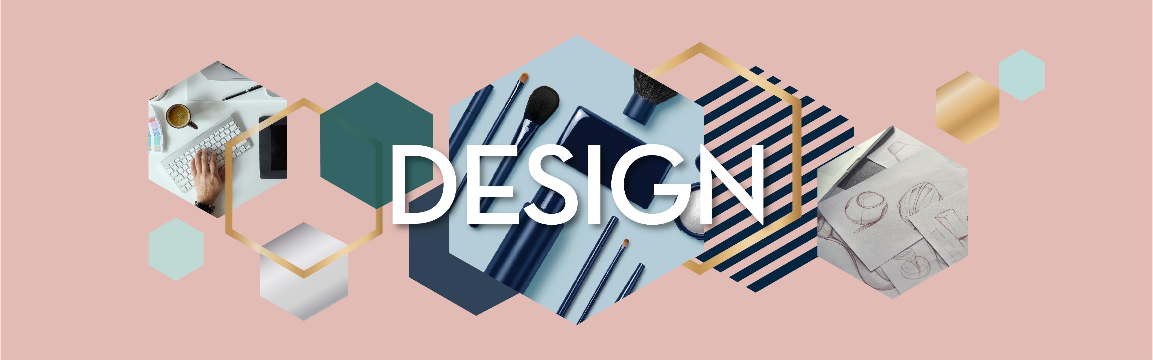 Design - Fasten