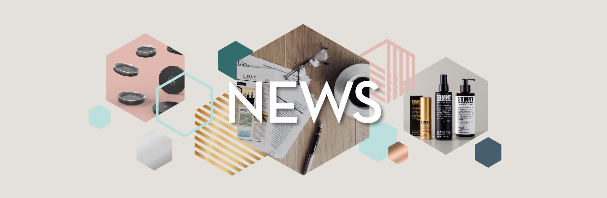 News - Fasten