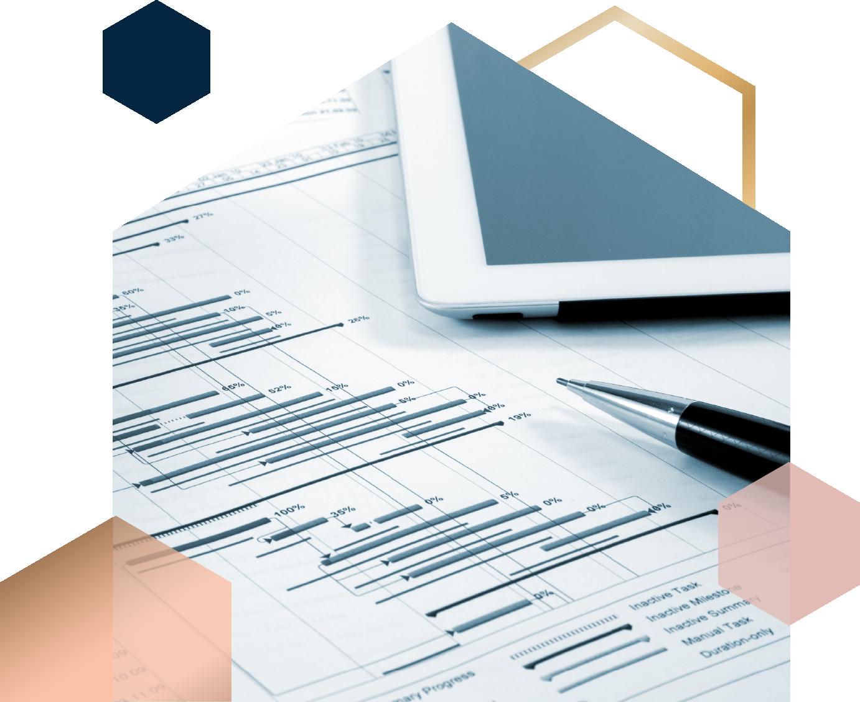 Project Management - Fasten